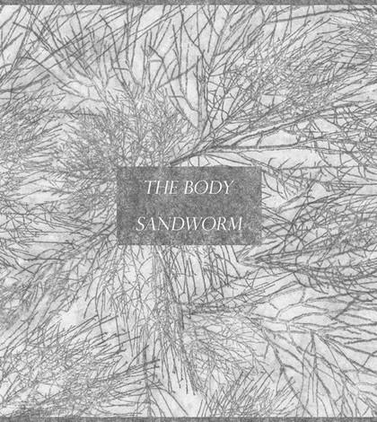 sandthumb