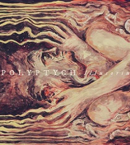 polypthumb