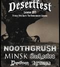desertfestthumb