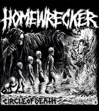 homewreckerthumb