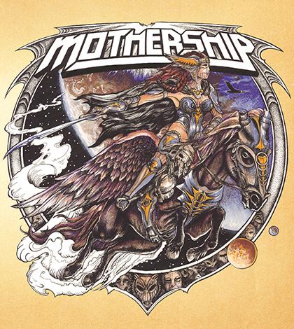 mothershipthumb