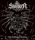 soulburnthumb