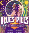 bluespillsthugugugh