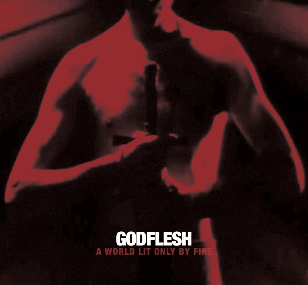 1. Godflesh