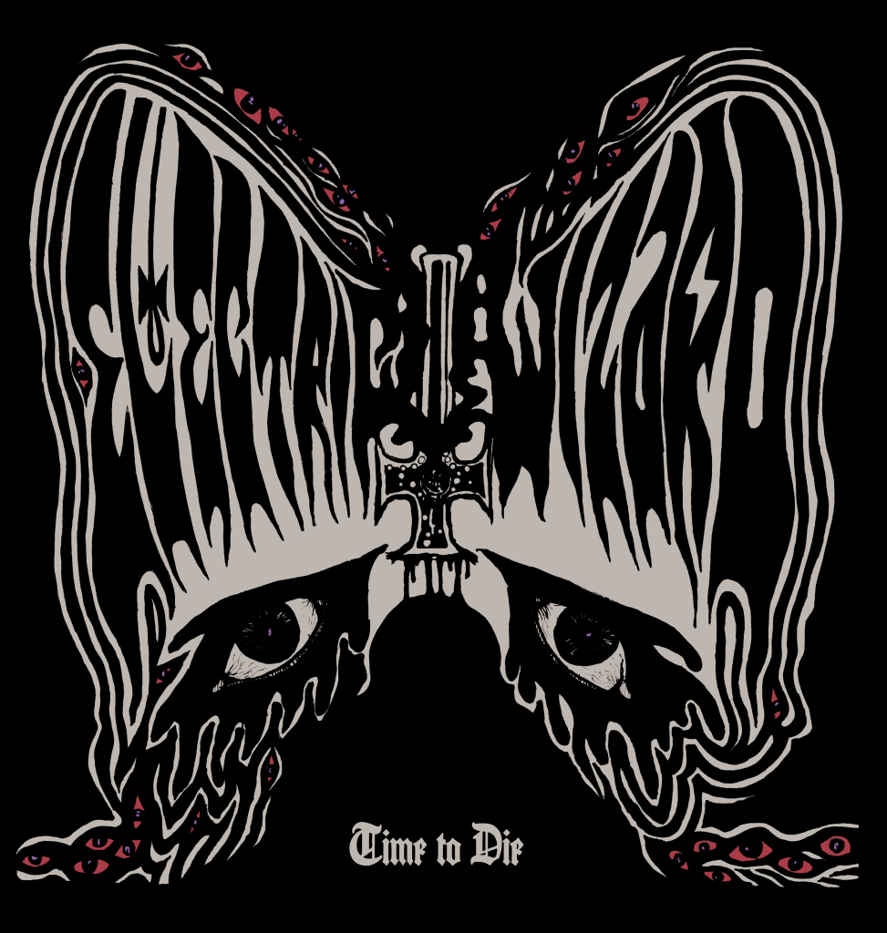 10. Electric Wizard