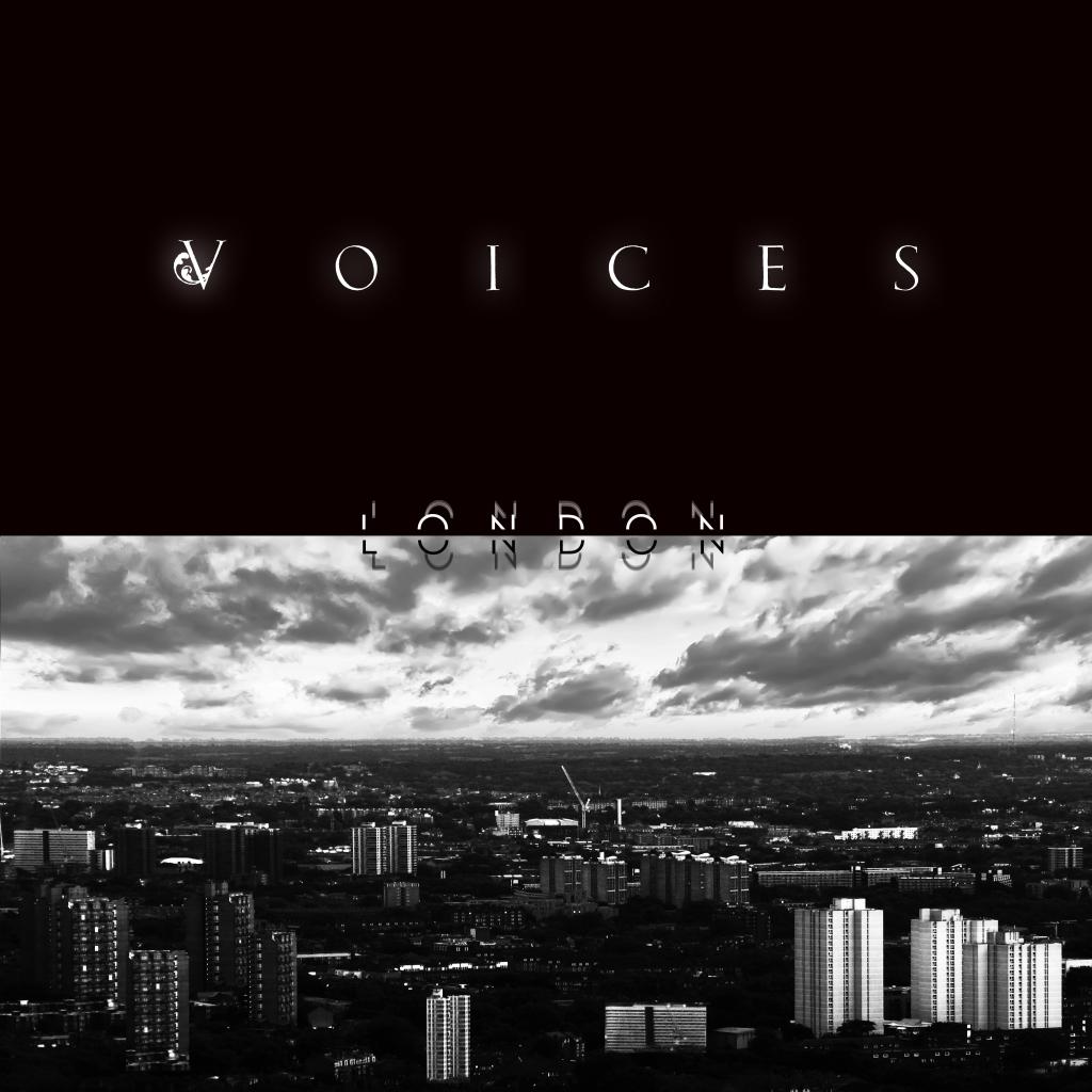 15. Voices