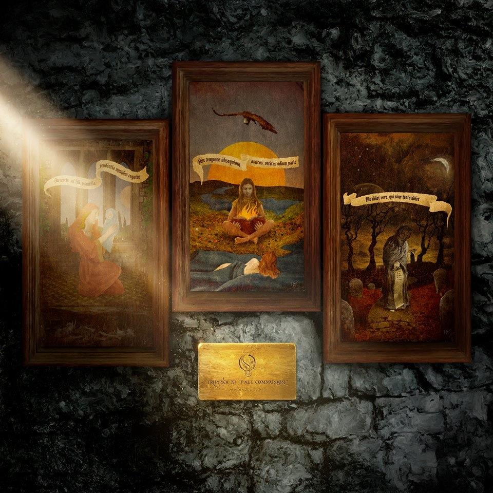 37. Opeth
