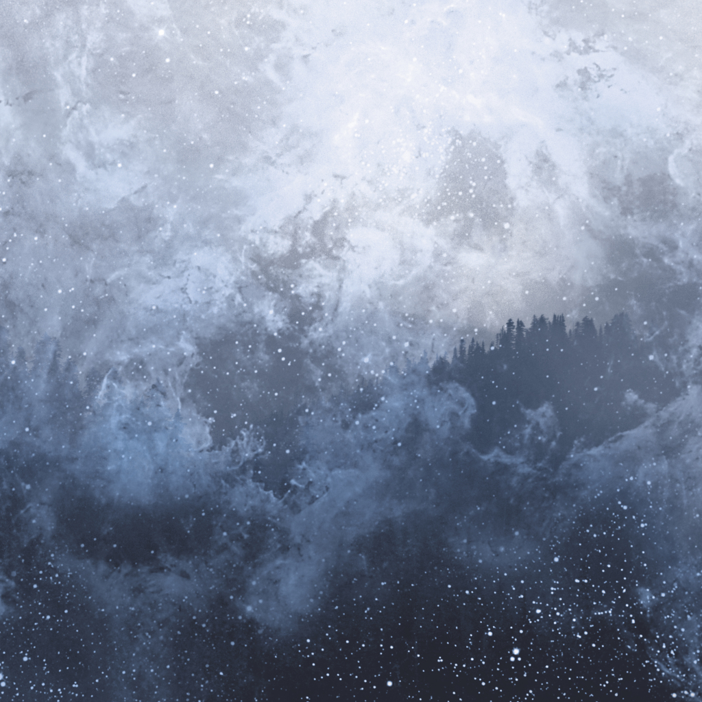 42. Wolves In The Throne Room