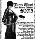 EW Poster 420