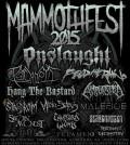 Mammothfest420x470