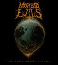 Morbid Evils420x470