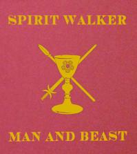 SpiritWalker420