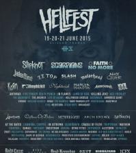 hellfestthumn