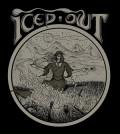 icedth