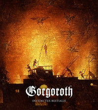 gorgoroth420x470