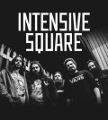 Intensive Square Featured Image