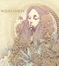 Wildlights420x470