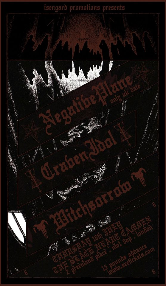 witchsorrowposter