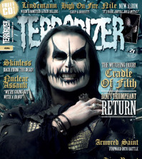 261 cover 420x470