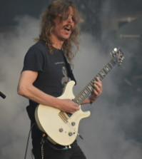 420x470 Opeth
