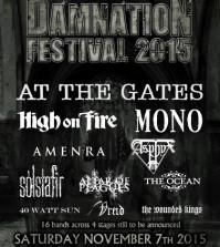 Damnation2015-420x470