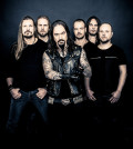 Amorphis 420x470a