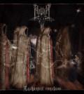 Cvinger-enchanted-conclave