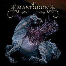 B2016 220px-Mastodonremission