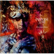 B2016 Paradise-Lost-Draconian-Times