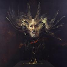 B2016 The Satanist 220