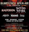 Bloodstock 2016 4th release420x470