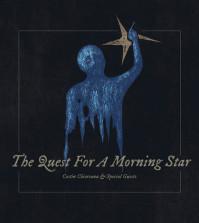 Morning Star 420x470