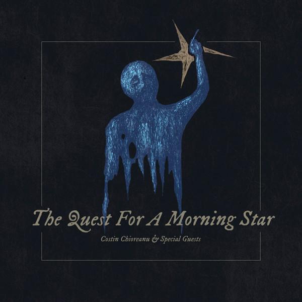Morning Star 600