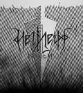 helheim1-raunijaR-420x470