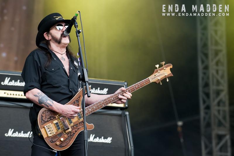 2010 Motorhead at Sonisphere by Enda Madden_0070 copy