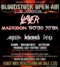 Bloodstock 2016 Slayer 420x470