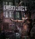 Disquiet 420x470