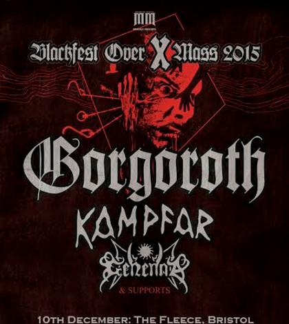 Gorgoroth 420x470