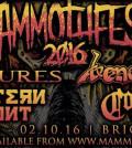 Mammothfest 420x470