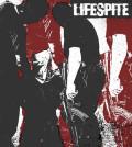 lifespiteeee