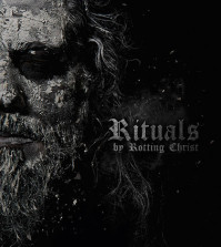 Rotting Christ Rituals