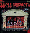 Hell Puppets 420x470