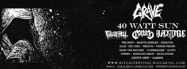 Ritual Festival 600