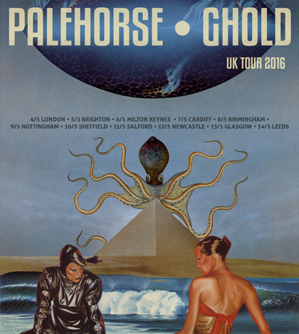 paleghold