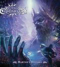 Atlantis Chronicles 420x470