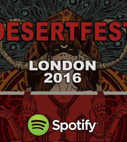 Desertfest 420x470
