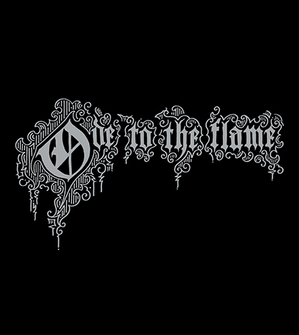 Mantar - Ode To The Flame_420px x 470px