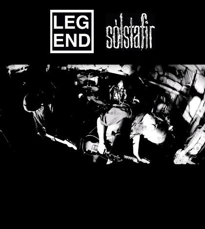 Solstafir-Legend 420x470