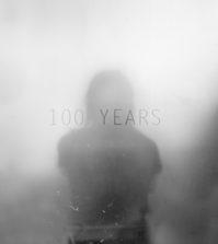 100 Years 420x470