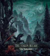 The Vision Bleak 420x470